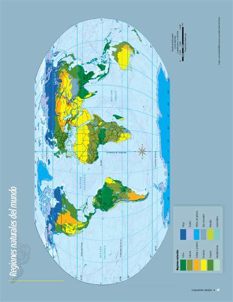 atlas del mundo pagina 91 atlas de 5to ao pagina 91 newhairstylesformen2014 com
