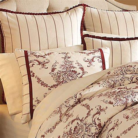 michael amini comforter sets hidden glen luxury bedding set from the michael amini