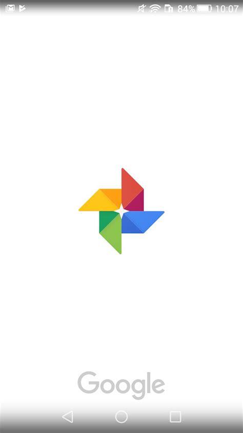 imagenes gratis en google descargar google fotos 3 14 0 185628364 android apk