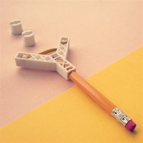 3d printed desk toys 38 best 3d printed toys images on pinterest impression