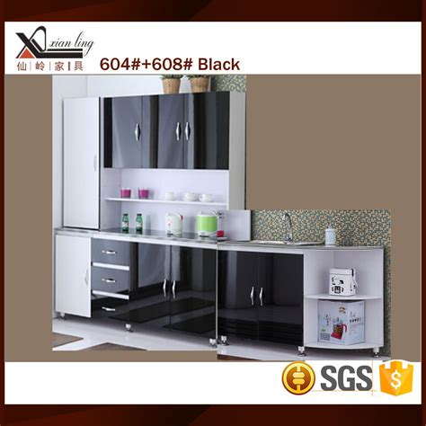 Prefabricated Cabinets Pre Fab Kitchen Cabinets Prefab Cabinets For Kitchen
