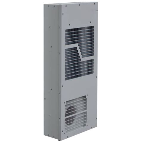 Ac Cabinets by Equipment Cabinet Air Conditioning