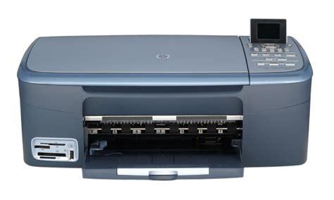 cool wallpapers hp printer scanner