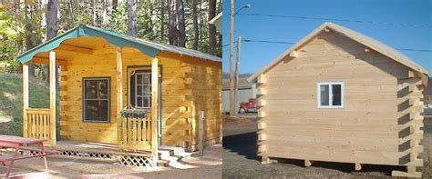 Log Cabin Kits Ny by Log Cabin Kits Ny Lovely Cabin Kits An Affordable Option For Log Cabin Living New Home Plans