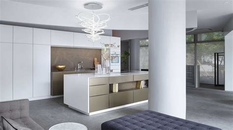 siematic kitchen cabinets siematic kitchen cabinets 28 images siematic s2 from