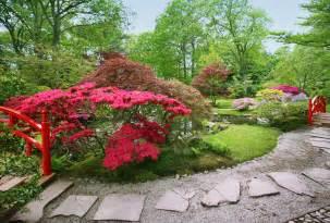 jardin archives astuces bricolage
