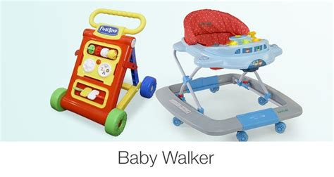 New Products To Play With by Baby Products Buy New Born Baby Products At Best