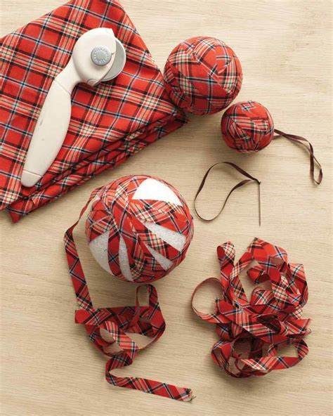 Martha Stewart Ornaments Handmade - best 25 martha stewart crafts ideas on diy