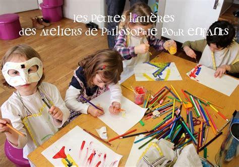 la libert pour quoi atelier de philo pour enfants la libert 233 pour quoi faire la recyclerie paris by night