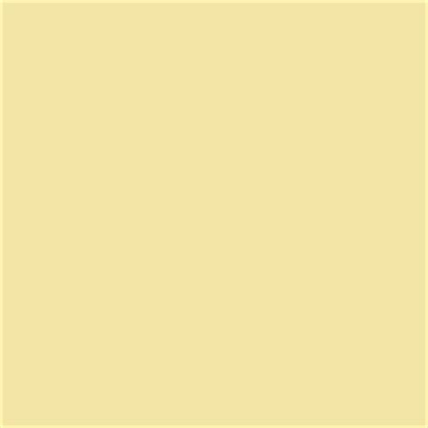 paint color sw 6900 optimistic yellow from sherwin williams paints stains and glazes by