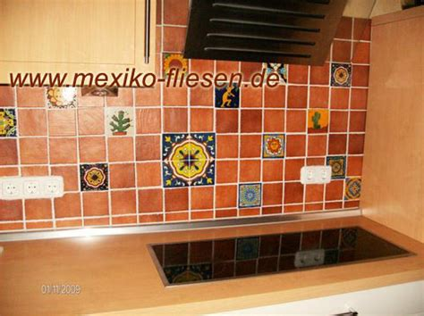 wandfliesen küche retro vintage fliesenspiegel k 252 che