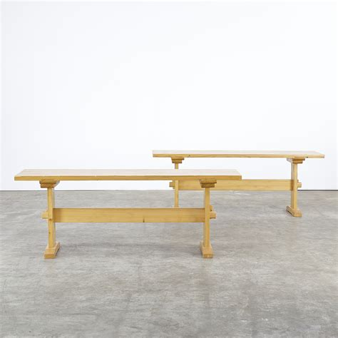 bench philippines wooden bench philippines the best 28 images of pine wood