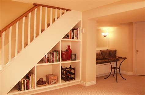 Small Basement Finishing Ideas Remodeling Small Basement Ideas