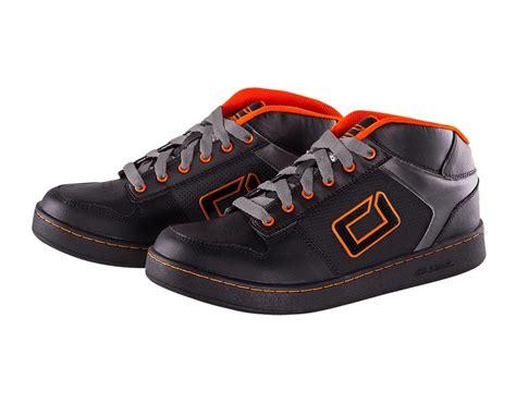 mtb shoes flat pedals o neal trigger ii flat pedal mtb shoes mtb flat pedals