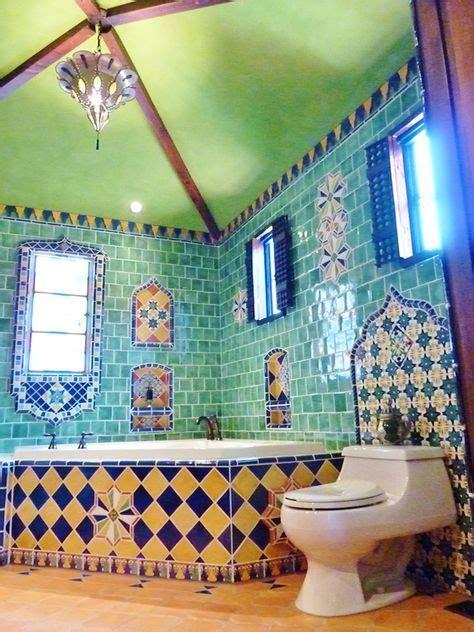 turkish home decor online pin by biba kado on mosaika pinterest bath colorful