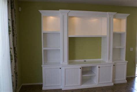 entertainment cabinet with doors white country style entertainment centers and bright