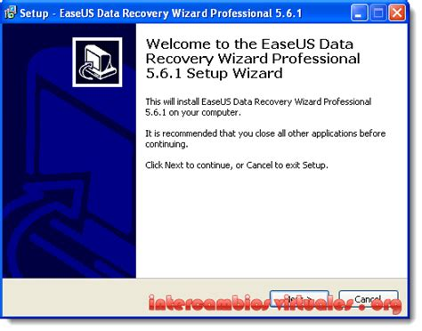 easeus data recovery wizard professional 4 3 6 full version free download easeus data recovery wizard professional v5 6 1 retail