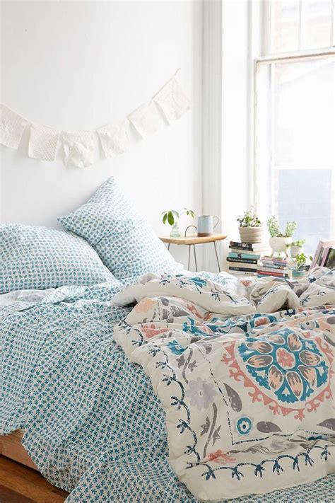 plum bow tamara suzani comforter snooze set urban