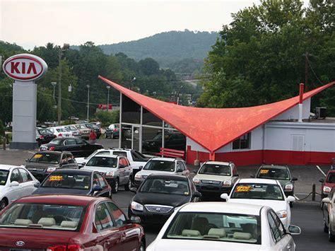 paramount kia paramount kia of asheville car and truck dealer in