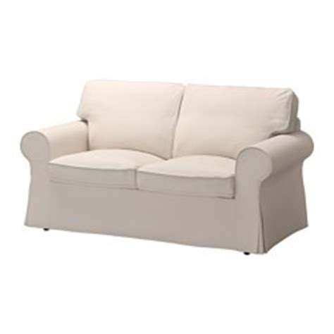 Ektorp Armchair Current Amp Discontinued Ikea Ektorp Sofa Dimension And Size
