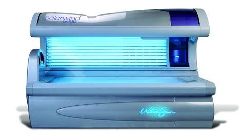 tanning bed supplies tanning bed supplies 28 images wolff tanning gt luxura