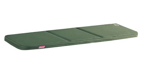 picnic table seat covers coleman pack away table set for 4 aluminium picnic