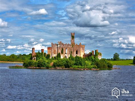 county roscommon rentals in the countryside for your vacations