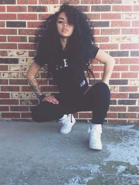 the swag hairdo 17 best ideas about swag on pinterest swag outfits swag