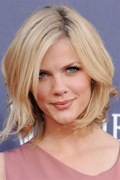 80 bob hairstyles 80 latest hairstyles for short hair hair pinterest