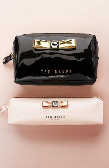 Ted Baker Gwendie best 25 ted baker dress ideas on ted baker