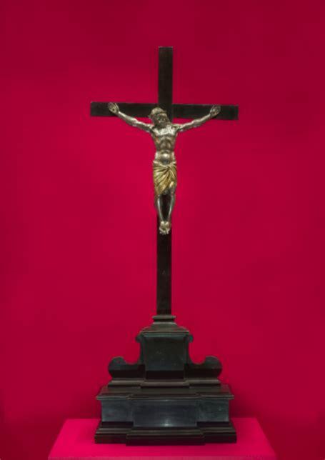 settimana santa 2016 orario celebrazioni calendario celebrazioni settimana santa 2017 opera