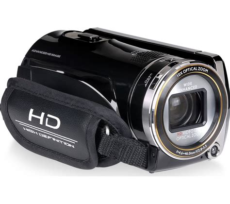 and camcorder buy cheap flip camcorder compare cameras prices for best