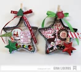 Patriotic Christmas Ornaments » Home Design 2017