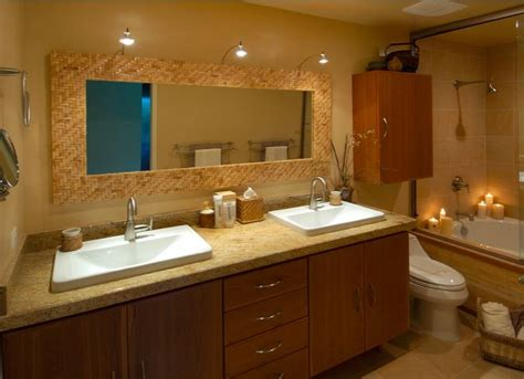 hawaiian style bathroom archipelago hawaii interior design firm hawaii home