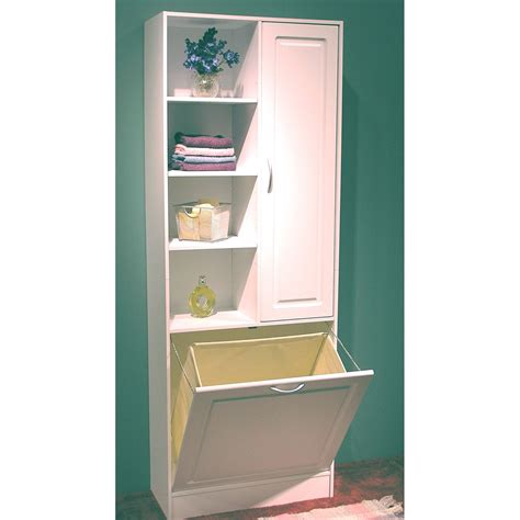 Bathroom Storage Options Spacious Bathroom Cabinets Small Linen Cabinet Cool Features On Unfinished Home Design Ideas