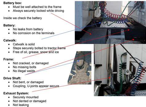 honda vt750c wiring diagram honda atc carb diagram wiring