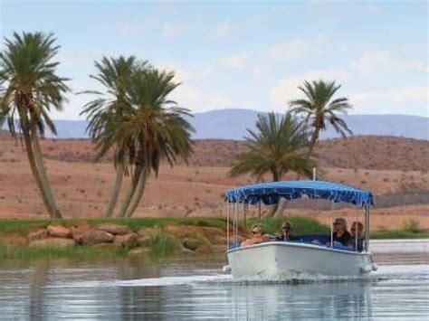 duffy boat rentals lake las vegas lake las vegas trevi jay boat rental coupons las vegas nv