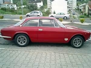 Alfa Romeo Gtv 2000 1973 Alfa Romeo 2000 Gtv Bertone For Sale Classic Car Ad