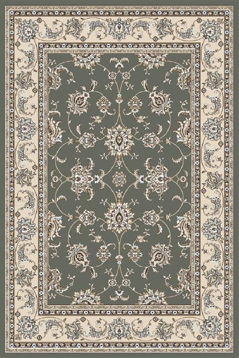rugs ysa radici usa area rugs pisa rugs 1780 light green pisa rugs by radici usa radici usa area