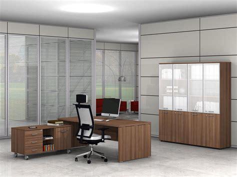 mobili per ufficio genova scrivanie per ufficio genova arredamento per ufficio