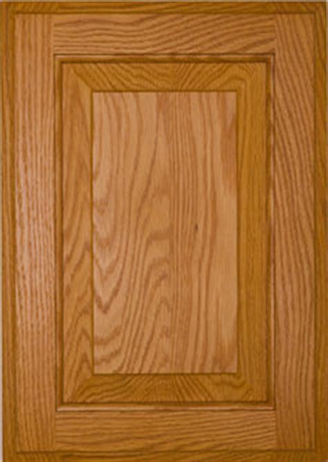 raised panel oak cabinets oak raised panel cabinet doors roselawnlutheran
