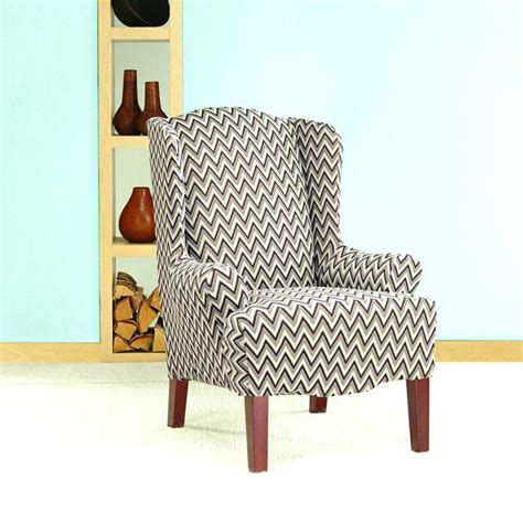 Slipcovers For Armed Dining Room Chairs Armchair Dining Chair Slipcovers Purity Arm Slipcover Room Chairs Soapp Culture