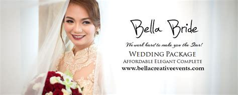 Wedding Package Philippines   Affordable Wedding Package
