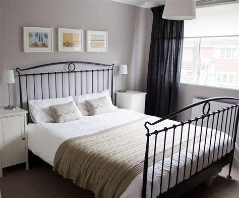 dulux bedroom colours 2018 bedroom 2018