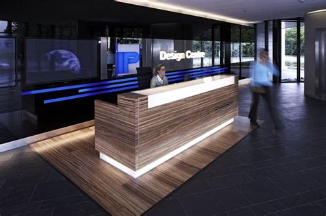 1000 Images About Reception Ideas On Pinterest Hotel Reception Desk Design