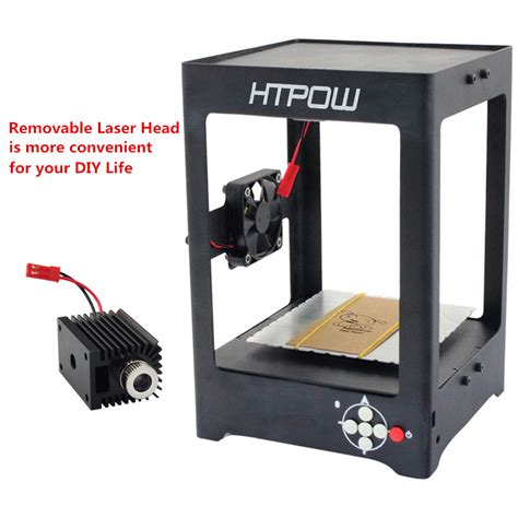 3d Laser Cutter Software by Diy Mini Laser Cutter Engraving Cutting Machine For Sale