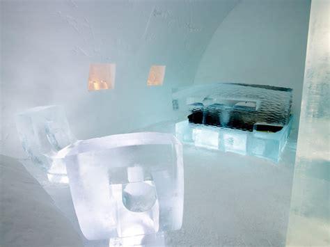 ice hotel quebec bathroom ice hotel holiday jukkasjarvi sweden ice hotel bathroom