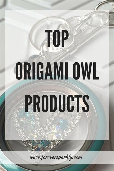 Origami Owl Direct Sales - 1044 best direct sales tips images on direct