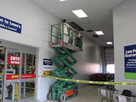 lowes indian harbour lowe s acoustical ceiling repair indian harbour