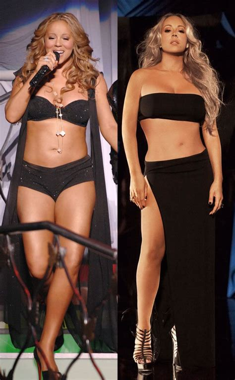 Lollobrigida The And 34 Years Younger 2 by 25 Best Ideas About Carey Weight On
